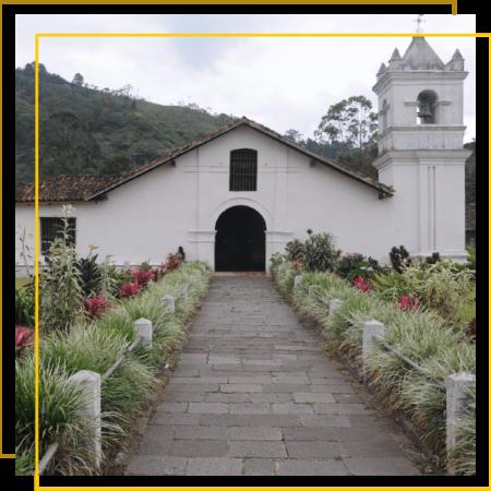 Inicio-Costa Rica