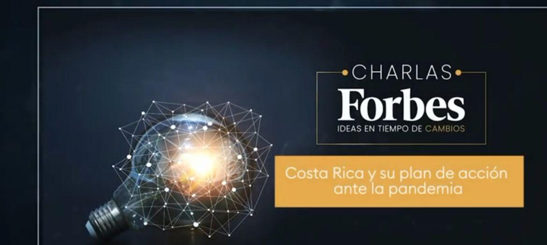 Entrevista Forbes RSQ