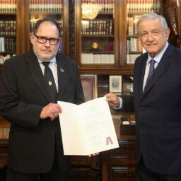 14SEP21 Presidente AMLO CC Costa Rica 1